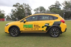 south brisbane driving school