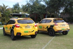 auto and manual driving lessons