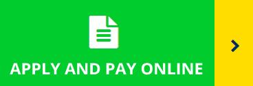 apply_pay_btn