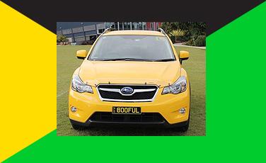 car_yellow