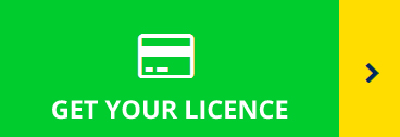 get_your_licence