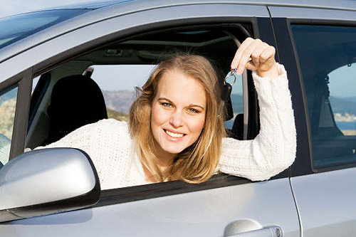 refresher-driving-lessons